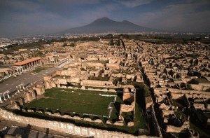[1_pompeia_ruinas.jpg]