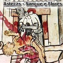 astecas_sangue_e_flores.jpg