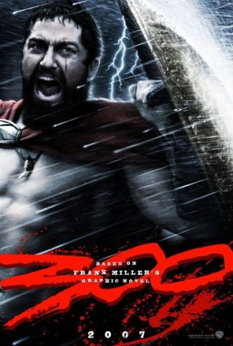 300-poster01