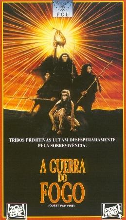 a_guera