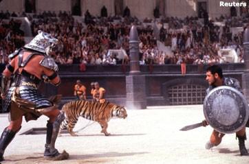 gladiador2