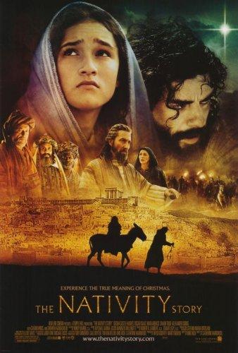 jesus-poster03