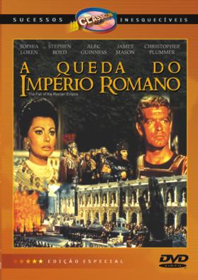Resultado de imagem para a queda do império romano