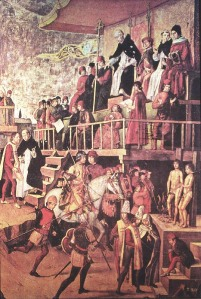 spanish_inquisition_court