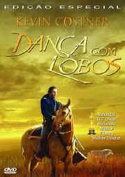 danca_com_lobos