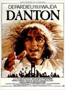 danton-poster02