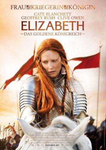 elizabeth-era-de-ouro-poster02