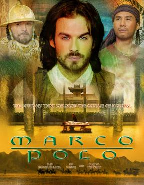 marcopolo_large