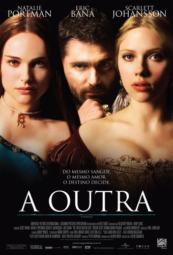 outra-2008-poster01