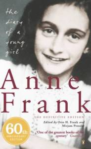 anne20frank20diary20of20a20young20girl