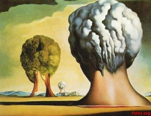 salvador-dali-3-sphinxes-of-bikini