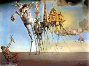 salvador-dali-temptation