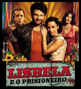 lisbela