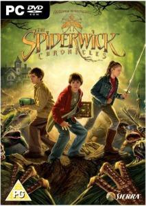 the-spiderwick-chronicle