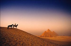 48hrs_cairo0711