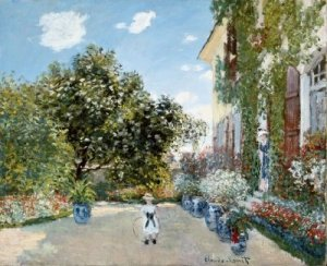 claude-monet-paintings-1861-1874-1