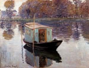 claude-monet-paintings-1861-1874-17
