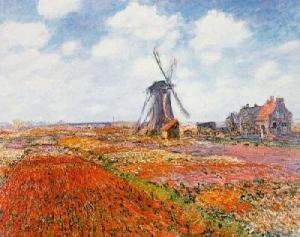 claude-monet-tulips-in-holland-25593