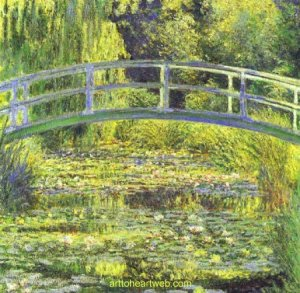 claude20monet20water20lily20pond2