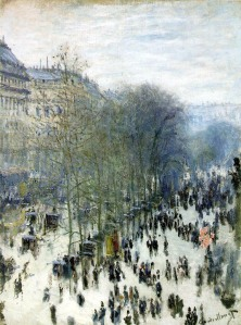 claude_monet_boulevard_des_capucines_1873