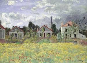 claude_monet_maisons_dargenteuil_1873