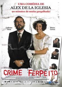 crimeferpeito41