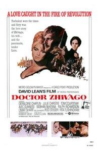 doctor-zhivago-post-gra-01