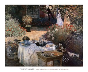 fm1588the-luncheon-monet-s-garden-at-argenteuil-posters1