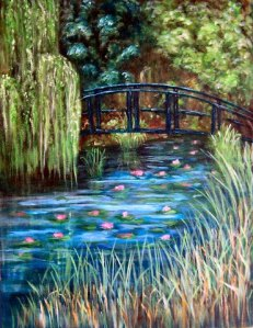karenv-monet-step-6