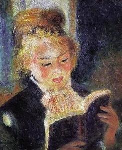 leitura-renoir
