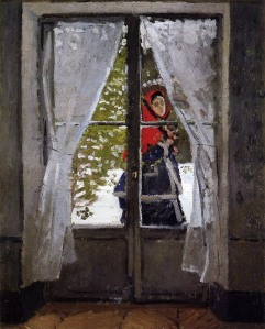 monet-the-red-kerchief