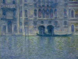 monet_palazzo_da_mula_venice_1908