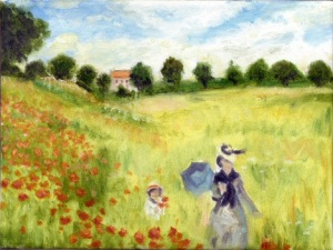 painting-a-day-monet-landscape_2