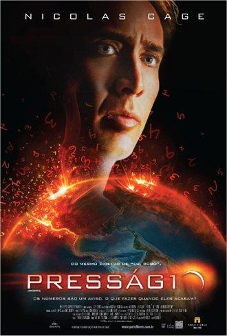 pressagio-poster01