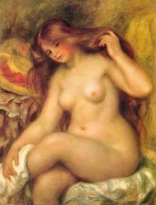 renoir20-20bather_with20blonde_hair