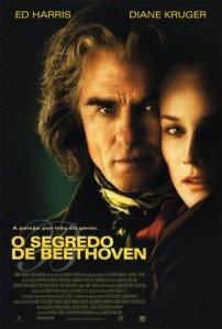 segredo-de-beethoven-poster01