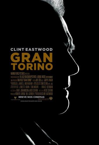 gran-torino-poster01