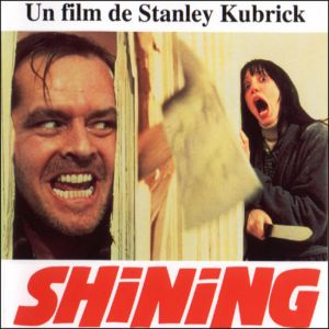 shinning_cartaz
