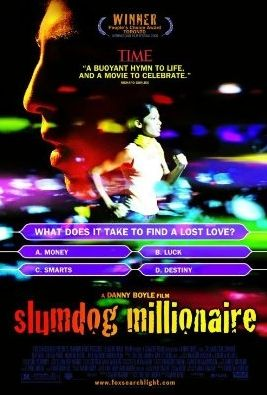 quem_quer_ser_milionario