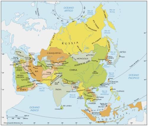 20040819b_mapa_da_asia