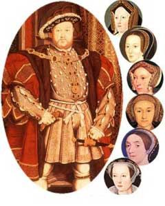 [as+6+esposas+de+henryVIII.jpg]