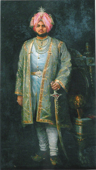 maharaj-jagatjit-sing-the-maharajah-of-kapurthala