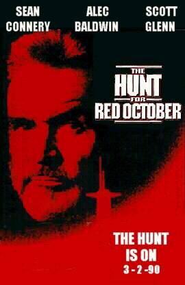 cacada-ao-outubro-vermelho-poster02
