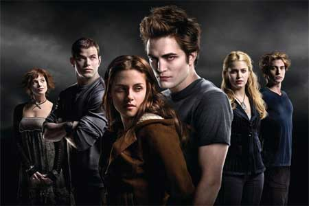 crepusculo_4