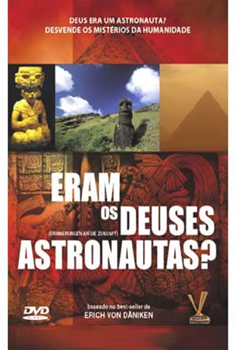 documentario-eram-os-deuses-astronautas
