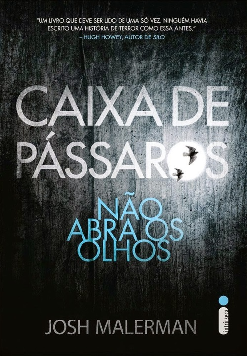 Caixa-de-Passaros (1)