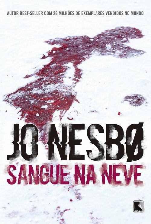 sangue-na-neve-jo-nesbo-minha-vida-literaria.jpg