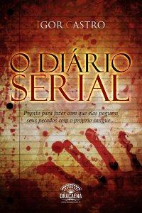 O_DIARIO_SERIAL_1333135833P